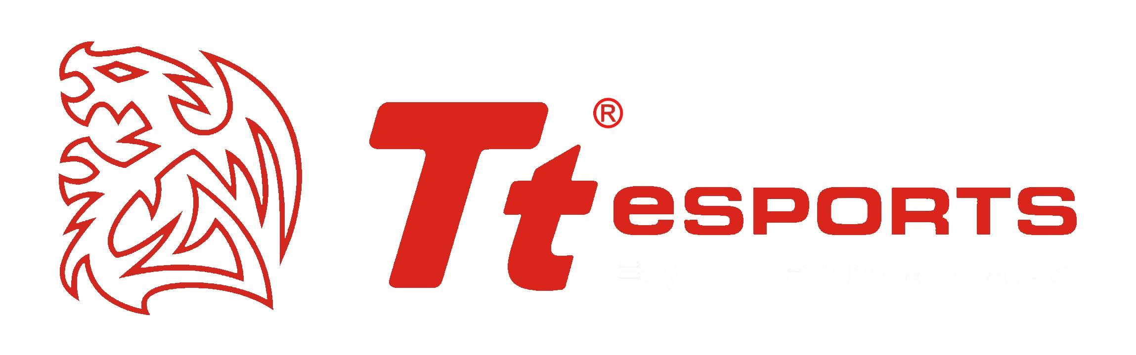 TteSPORTS