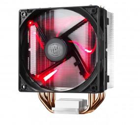 Cooler Master Hyper 212 LED, CPU-Kühler
