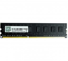 G.Skill DIMM 8 GB DDR3-1333 NT-Serie, RAM