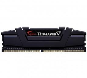G.Skill DIMM 16GB DDR4-3200 Ripjaws V, RAM