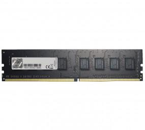 G.Skill DIMM 288-Pin 8GB DDR4-2666 Value, RAM