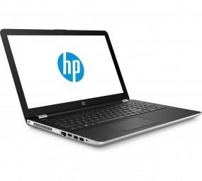 HP 15-bs102ng, Notebook
