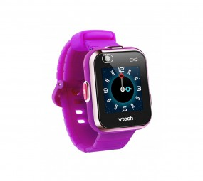 VTech Kidizoom Smart Watch DX2, Smartwatch