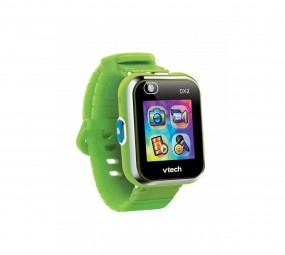 VTech Kidizoom Smart Watch DX2, Smartwatch