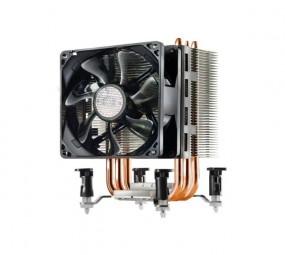 Cooler Master Hyper TX3 Evo, CPU-Kühler
