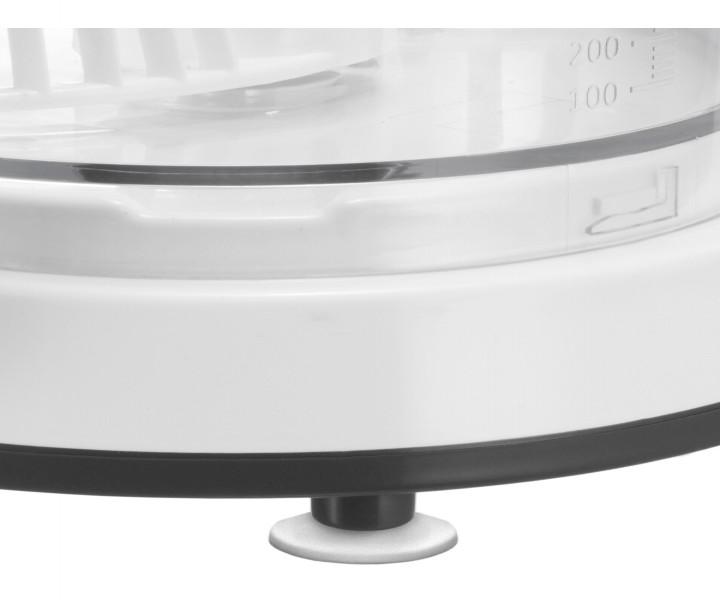 Unold Kuchenmaschine Kompakt 78501 Lagoonos