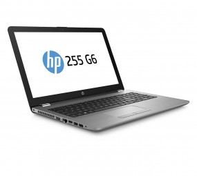 HP 255 G6 SP (3CA17ES), Notebook