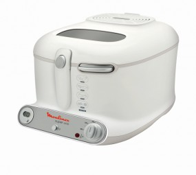 Moulinex Fritteuse Super UNO mit Timer AM3021