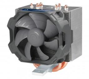 Arctic Freezer 12 CO, CPU-Kühler