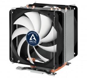 Arctic Freezer 33 Plus, CPU-Kühler