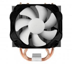 Arctic Freezer A11, CPU-Kühler