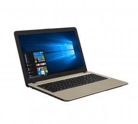 ASUS Vivobook X540UA-DM437T, Notebook