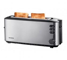 Severin Toaster AT 2515 l