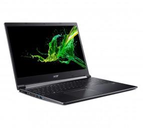 Acer Aspire 7 A715-73G-56YJ, Notebook