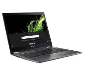 Acer Chromebook Spin 13 CP713-1WN-39P5, Notebook