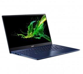 Acer Swift 5 SF514-54T-76G, Notebook