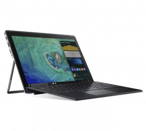 Acer Switch 3 SW312-31P-P16H, Notebook