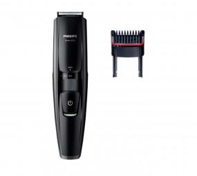 Philips Beardtrimmer series 5000 BT5200/16, Haar- und Bartschneider