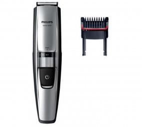 Philips Beardtrimmer series 5000 BT5205/16, Haar- und Bartschneider