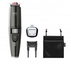 Philips Beardtrimmer series 9000 BT9297/15, Haar- und Bartschneider