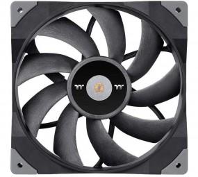 Thermaltake TOUGHFAN 14 High Static Pressure Radiator Fan 140 mm, Gehäuselüfter