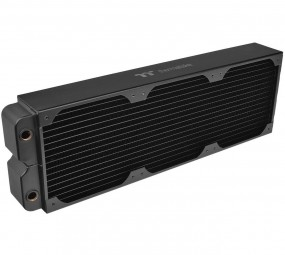 Thermaltake Pacific CL360 Copper 120*3 405x132x64