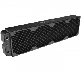 Thermaltake Pacific CL480, Radiator (schwarz)