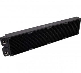 Thermaltake Pacific CLD 480 Radiator 4x 120 mm (schwarz)