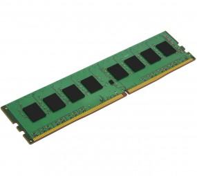 Kingston DIMM 8 GB DDR4-2400 ECC, Single Rank X8