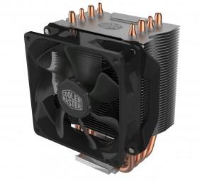 Cooler Master Hyper H412R PushPin, CPU-Kühler