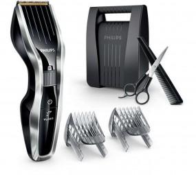 Philips Hairclipper series 7000 HC7450/80, Haar- und Bartschneider