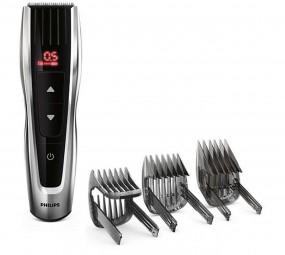 Philips Hairclipper series 7000 HC7460/15, Haar- und Bartschneider