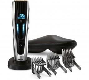 Philips Hairclipper series 9000 HC9450/20, Haar- und Bartschneider