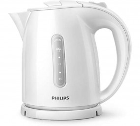 Philips Daily Collection HD4646/00, Wasserkocher