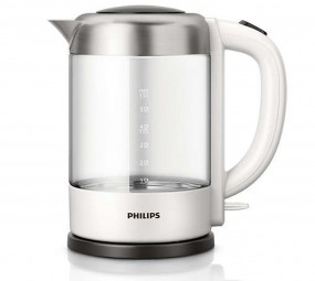 Philips Avance Collection HD9340/00, Wasserkocher