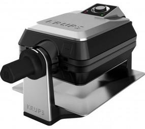 Krups Professional FDD95D, Waffeleisen