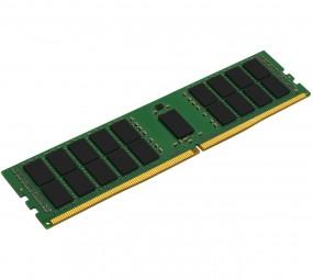 Kingston DIMM 8 GB DDR4-2666 Server Premier RAM