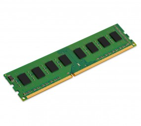 Kingston DIMM 8 GB DDR3L-1600 Spezialspeicher, RAM