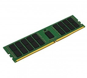 Kingston DIMM 32 GB DDR4-2400 ECC REGISTERED Server Premier RAM