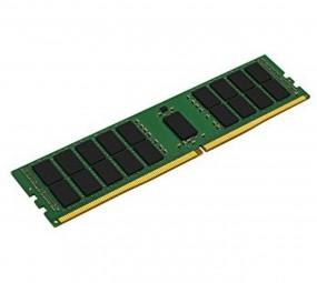 Kingston DIMM 8 GB DDR4-2666 Server Premier, RAM