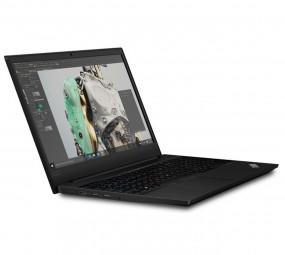 Lenovo ThinkPad E595 (20NF0000GE), Notebook