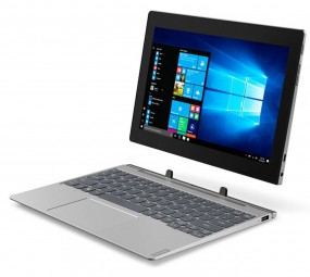 Lenovo Ideapad D330-10IGM 128 GB, Tablet