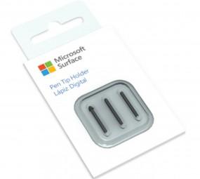 Microsoft Surface-Stiftspitzen 3 Stück (GFV-00002)