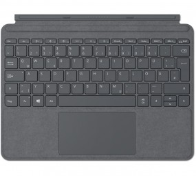 Microsoft Surface Go Signature Type Cover gy   Commercial