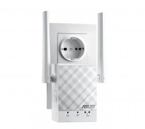 ASUS RP-AC51, WLAN-Repeater