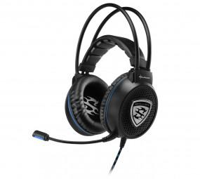 Sharkoon Skiller SGH1, Headset