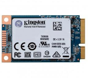 Kingston UV500 240 GB SUV500MS/240G, Steckkarte
