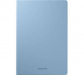 Samsung EF-BP610PLEGEU Book Cover für Galaxy Tab S6 Lite - Blue