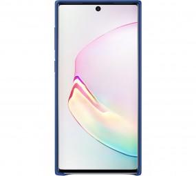 Samsung Leather Cover EF-VN970LLEGWW für Galaxy Note 10, Hülle