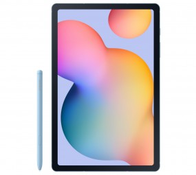 Samsung Galaxy Tab S6 Lite 64GB hellblau Tablet